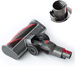 Motorhead for Dyson V7, V8, V10 and V11 Vacuum Cleaners