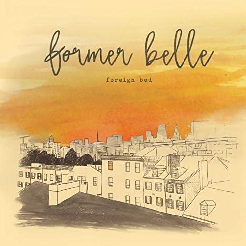 Former Belle