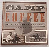 Camp Coffees Review and Comparison