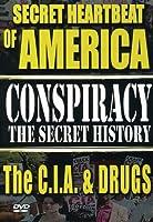Conspiracy 2: Secret History - Secret Heartbeat of [DVD] [Import]