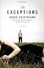 The Exceptions by David Cristofano (2012-08-07)