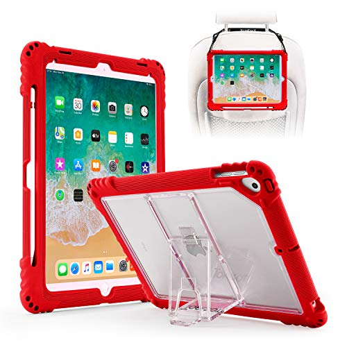 Ipad Air Case A1474 Marca TopEsct