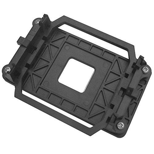 placa base am3 fabricante Kingwin