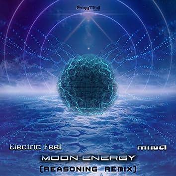 Moon Energy (Reasoning Remix)