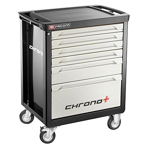 Facom Chrono. 6M3–Wagen Chrono M36Schubladen