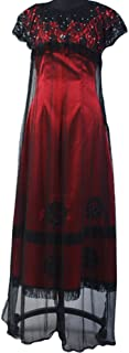 Titanic Rose Dress Victorian Halloween Costume