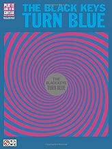 Black Keys The Turn Blue Guitar Recorded Version Gtr TAB BK (Guitar Recorded Versions) by Black Keys (2015-01-01)