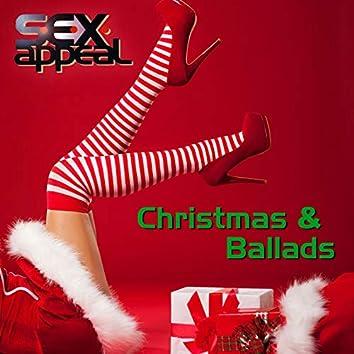 Christmas & Ballads (feat. Lyane Leigh)
