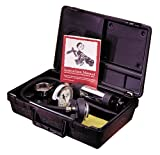 Stant 12270 30 Pound Cooling System and Pressure Cap Tester...