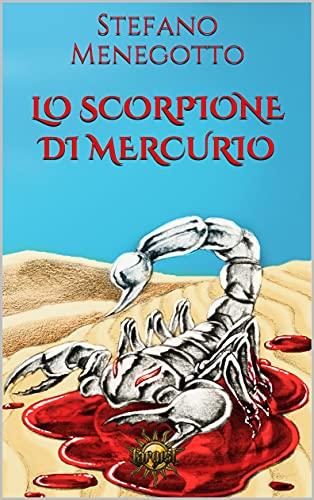 Lo scorpione di mercurio