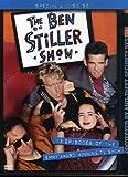 Air Bag Relays - The Ben Stiller Show
