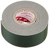 エーモン 超強力両面テープ エアロパーツ用 幅25mm×長さ1.2m×厚さ2.0mm 1705
