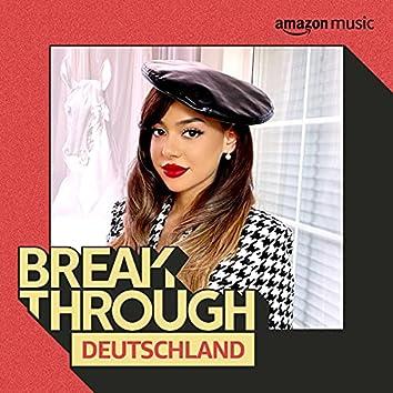 Breakthrough Deutschland