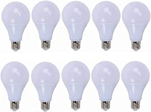 Led bulbs, E27 12v LED Bulb,3/5 Watt LED Light Bulbs - 12v 24v Low Voltage 70-80LM/W Warm/Cool White 3000k/6000k AC/DC 12-...