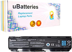 samsung p800 battery