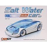OWI OWI-750-VP Salt Water Fuel Cell Car Kit