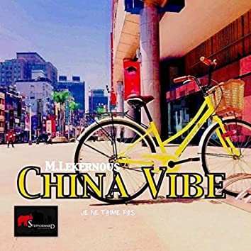 China Vibe