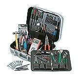 Pro'sKit 500-030 Service Technician's Tool Kit, Multi, one Size
