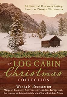 Best log cabin graphic Reviews