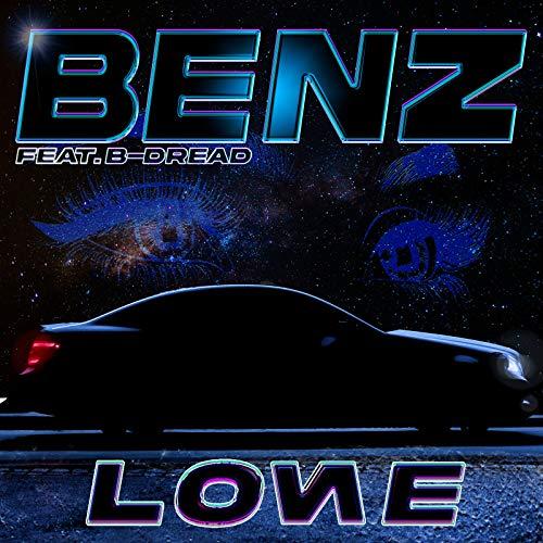 Benz [Explicit]