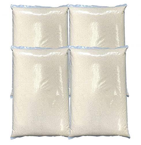 もち米 20kg 白米