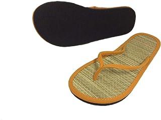 XINHEO Women's Sandals Flip-Flop Top Light Fashion Beach Outdoor Slippers