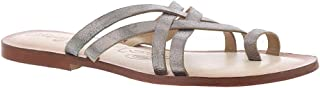 Best naughty monkey flats Reviews