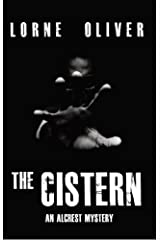 The Cistern (The Alcrest Mysteries Book 1) Kindle Edition