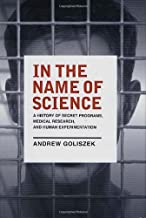 Best in the name of science Reviews