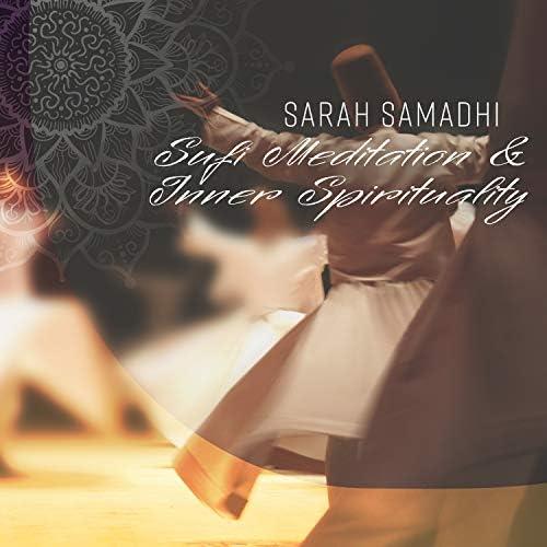 Sarah Samadhi