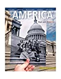 America: Past and Present, Combined Volume (10th Edition)