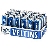 VELTINS Alkoholfrei 0,0