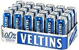 Veltins Bier, Wein & Spirituosen
