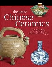 The Art of Chinese Ceramics