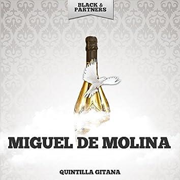 Quintilla Gitana