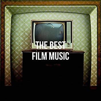 The Best Film Music