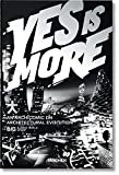 Yes Is More. An Archicomic On Architectural Evolution (Evergreen)