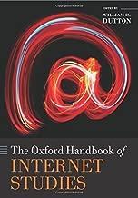 The Oxford Handbook of Internet Studies Paperback – November 4, 2014