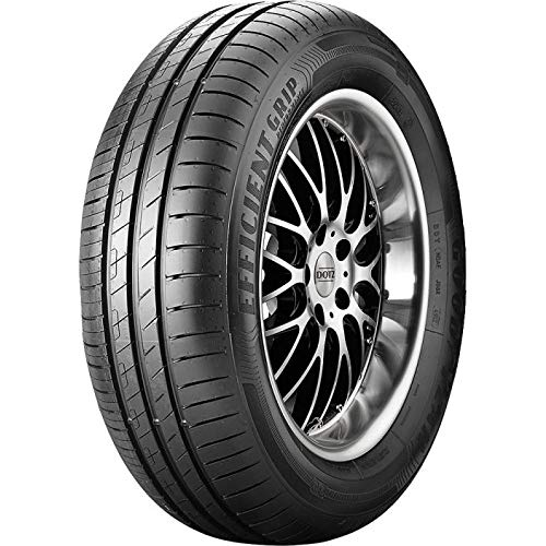 comparateur Goodyear EfficientGrip Performance – 205 / 50R16 87W – Pneu d'été