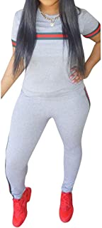 Best women in tracksuits Reviews