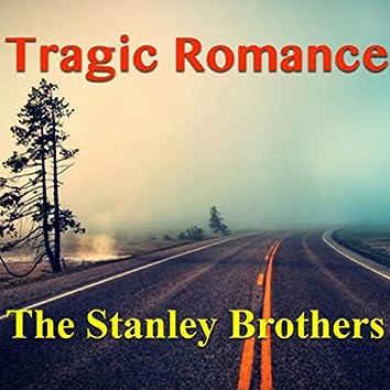 Tragic Romance