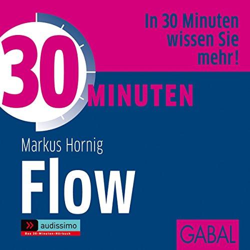 30 Minuten Flow Titelbild