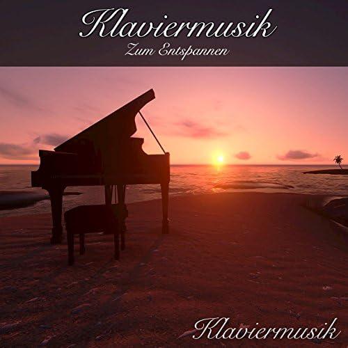 Klaviermusik