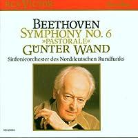 Symphony No.6: Wand / Ndr