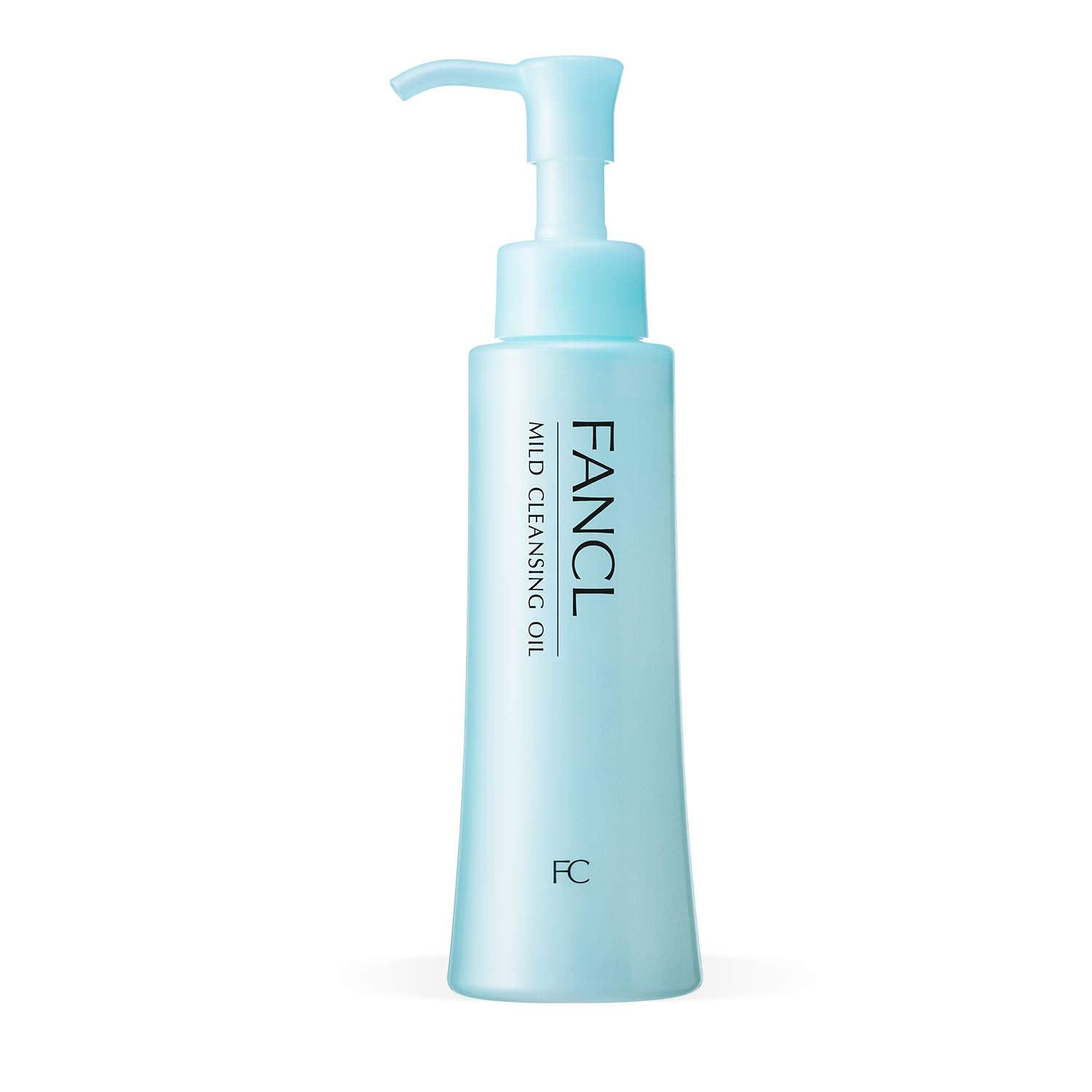 FANCL Mild Cleansing Oil - 25% OFF Free Skincar Clean 100% Preservative Selling and selling