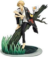 Alter Natsume Yuujinchou: Takashi Natsume PVC Figure (Renewal Edition)