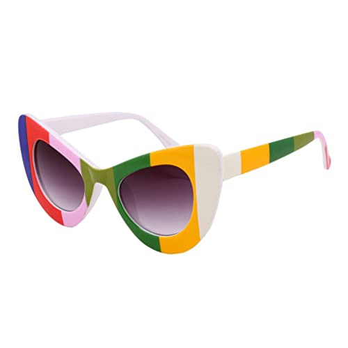 Funky Sunglasses: Amazon.com