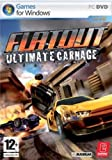 Flatout Ultimate Carnage