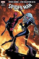 Spider-Man (fresh start) N°7 de Nick Spencer