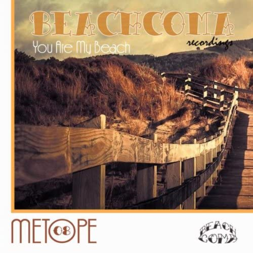 Metope
